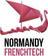Normandy FrenchTech