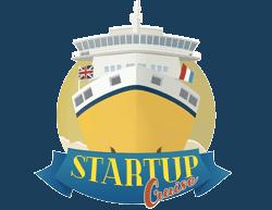 Startup-Cruise
